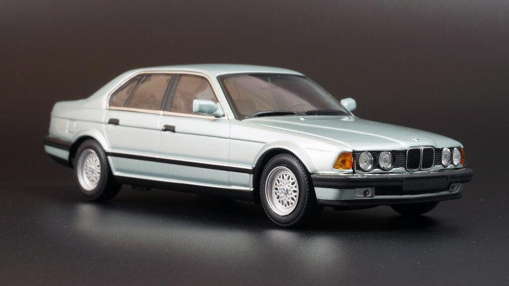 BMW_E32_06.jpg