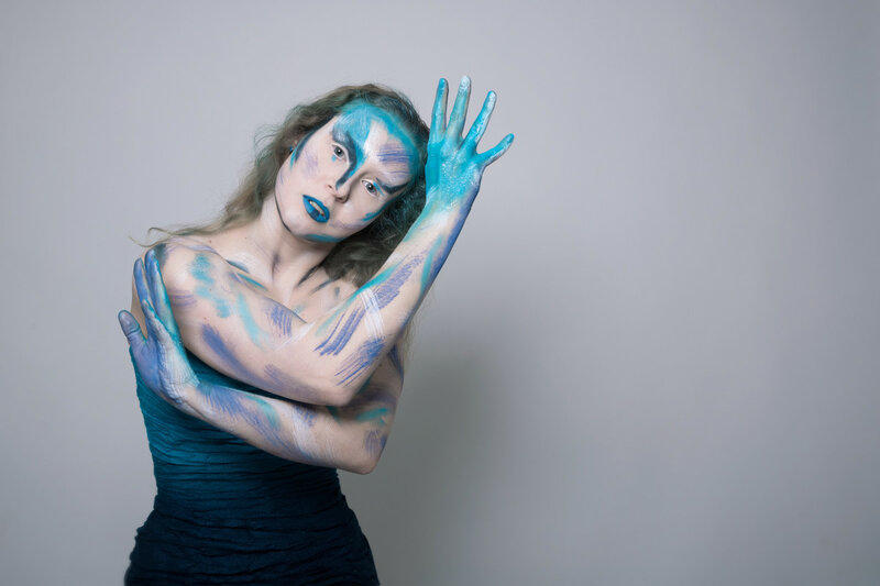 blue23.jpg