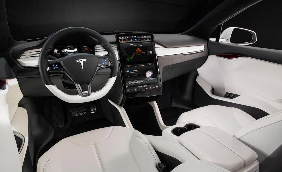 Гибридный спорткар Лексус LC 500h Lexus LC стал первой машиной на новой заднеприводной платформ