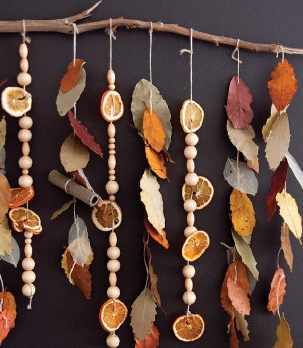 Мякоть мандарина насытит организм витаминами в зимнее время, а оранжевая кожура поможет преодоле
