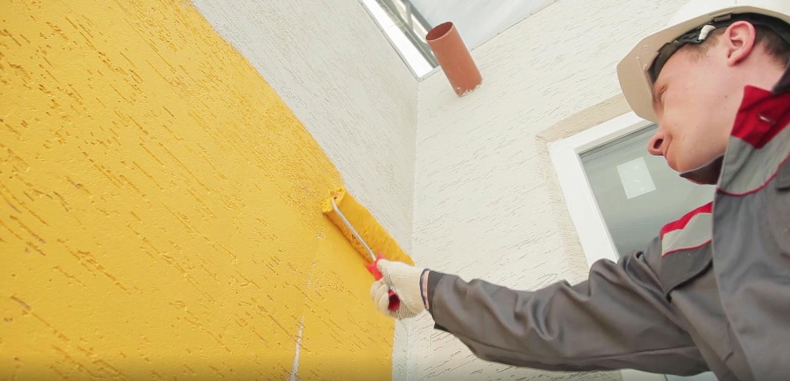 Свободный выбор толщины и конфигурации стен.