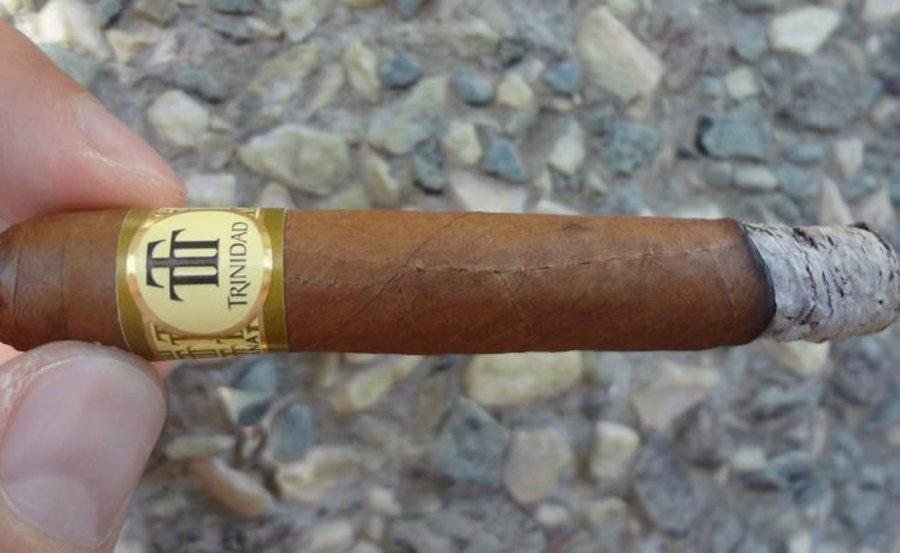 5. Куба Сигары Здесь все очень логично: с острова свободы всегда везли ром и сигары. Сейчас на после