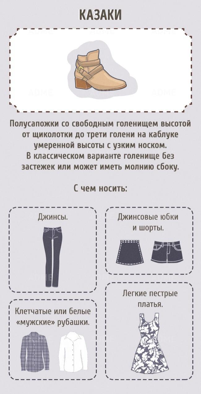 обувь-с-чем-сочетать18.jpg