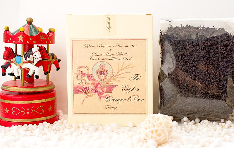 santa-maria-novella-свеча-чай-отзыв8.jpg