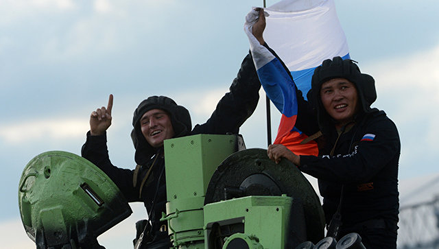 Рогозин: коллегия ВПК приступила кразработке новейшей госпрограммы вооружения
