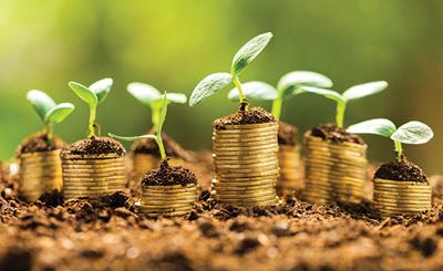 Германия лидирует пообъему частных инвестиций вэкономику