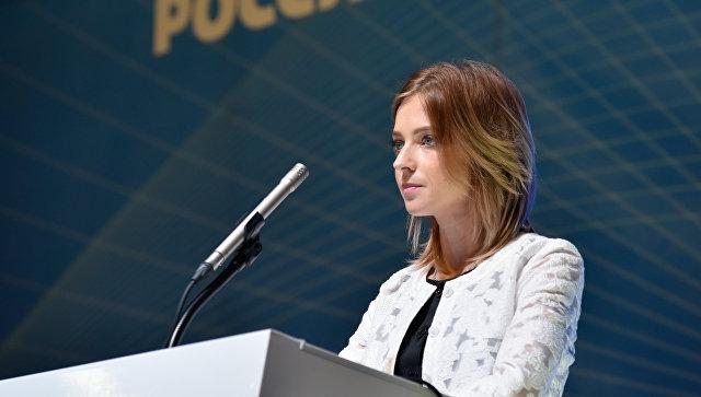 Половину комитетов в новейшей Думе возглавит «Единая Россия»