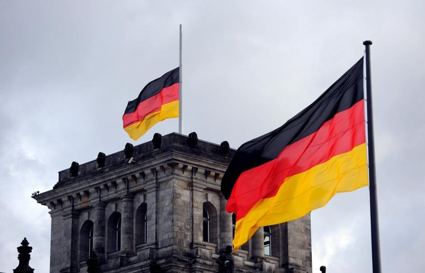 США обсудят севропейскими союзниками расширение санкций противРФ