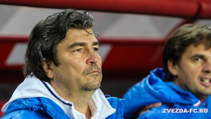 Мутко: Писарев покинет посты спортдиректора РФС итренера «молодежки»