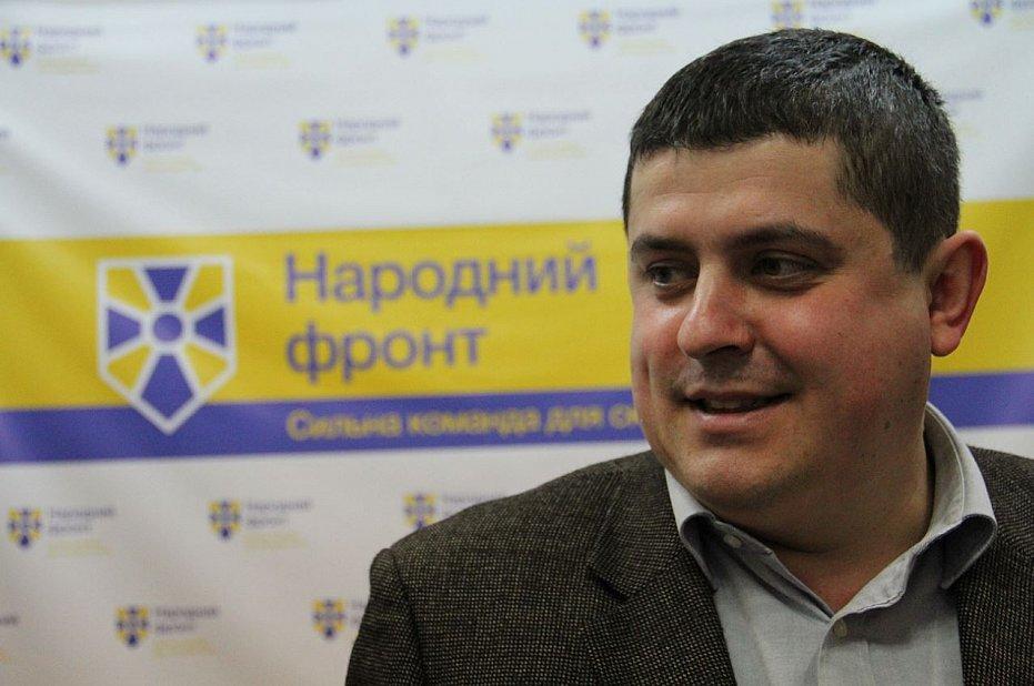 СБУ просит украинцев сообщать оподозрительных предметах илицах