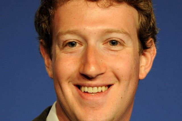 Социальная сеть Facebook требует удалить скандальные посты Трампа омусульманах всвоей соцсети