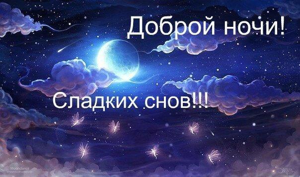 0_11ee56_5ccb19b4_XL.jpg