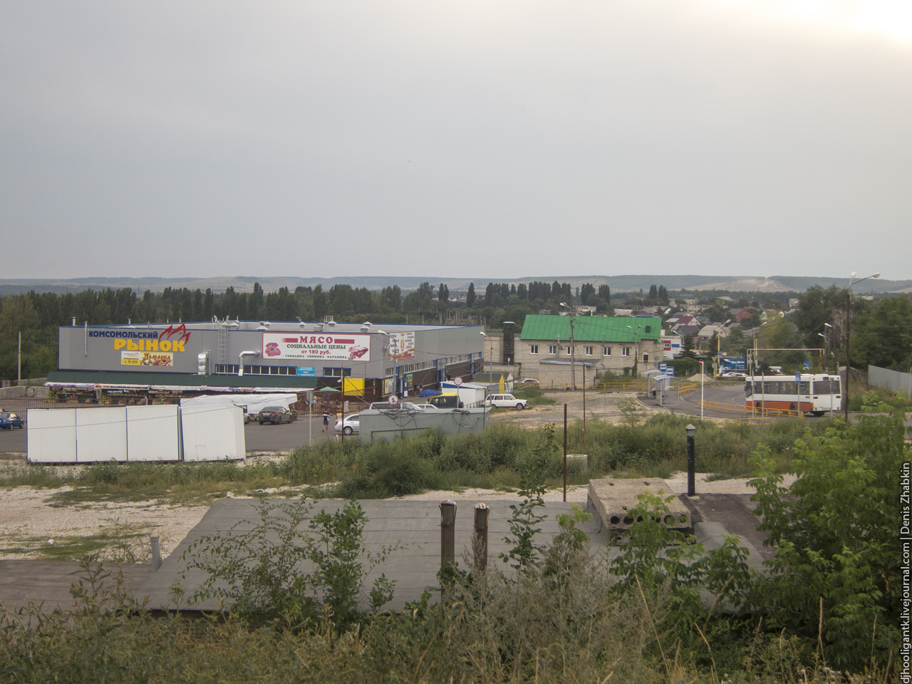 схема маршрута 18 д автобус саратов с остановками