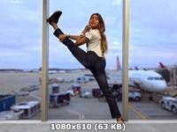 http://img-fotki.yandex.ru/get/41743/340462013.349/0_3cc744_5df5cfac_orig.jpg