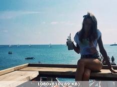 http://img-fotki.yandex.ru/get/41743/340462013.3b/0_3490b5_c3ec9af7_orig.jpg