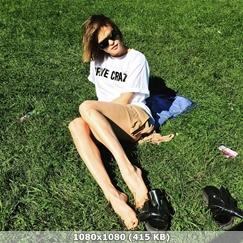 http://img-fotki.yandex.ru/get/41743/340462013.ba/0_34adb5_8213a57d_orig.jpg