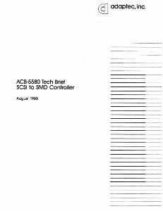 Техническая документация, описания, схемы, разное. Ч 1. - Страница 5 0_158f23_3a363941_orig