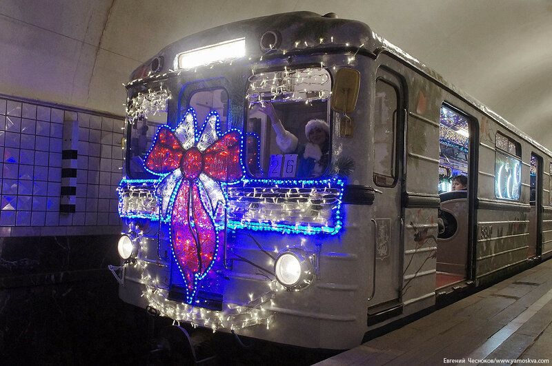 Метро. Новогодний поезд. 28.12.16.22..jpg