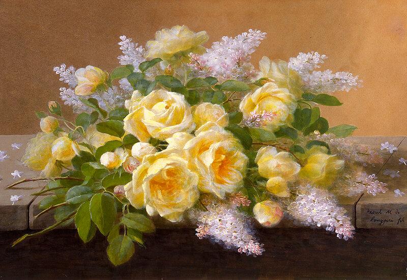 raoul_de_longpre_a3067_a_still_life_of_lilacs_and_roses.jpg