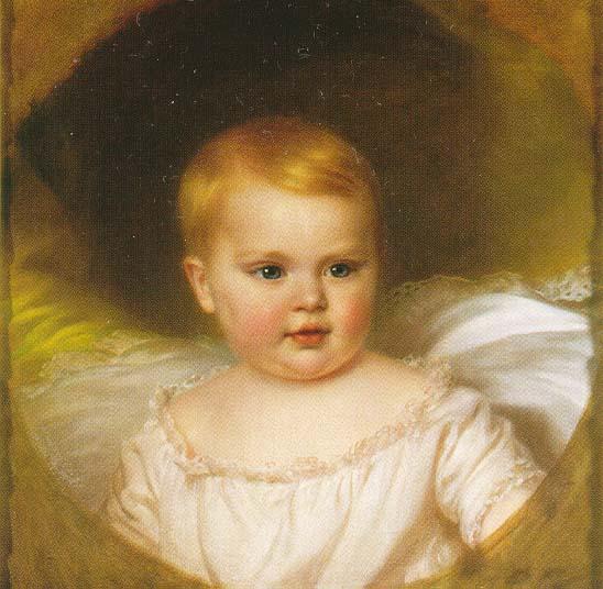 First daughter Archduchesse Sophie (1855-1857).jpg