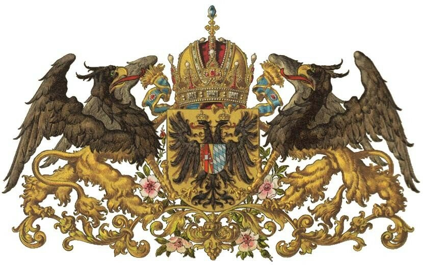 Герб Елизаветы - принцессы Баварии.jpg