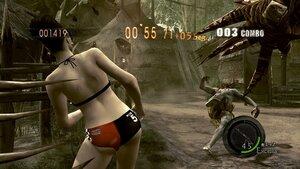 Excella Gionne Racer Bikini 0_14aa84_a1ce02b9_M