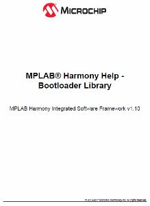 MPLAB Harmony — экосистемы разработки ПО v1.10 0_13b0ff_6f49bee6_orig