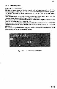 Инструкции (Service Manual, UM, PC) фирмы Mita Kyocera - Страница 3 0_139272_ed85b9a9_orig