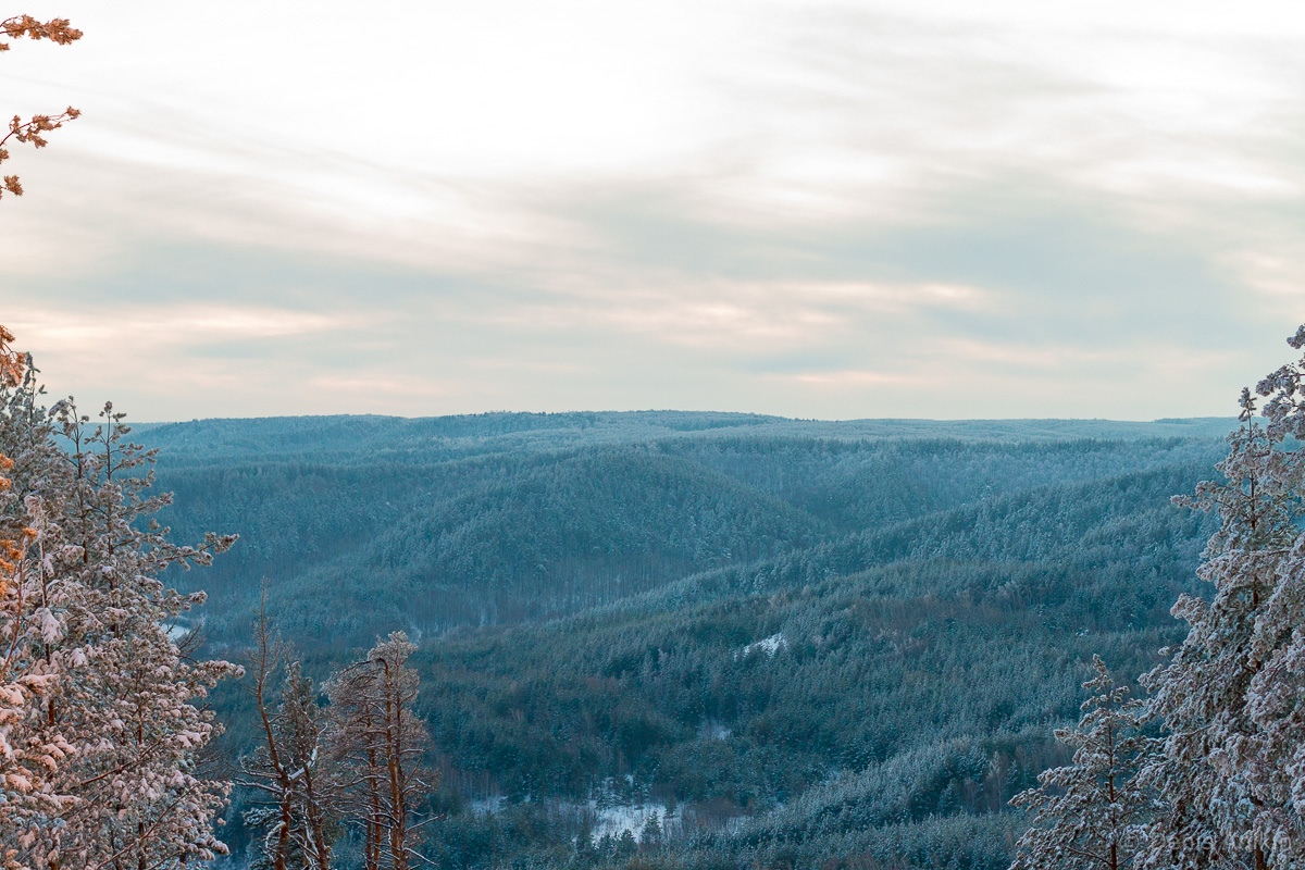 хвалынск зима горнолыжка фото 7