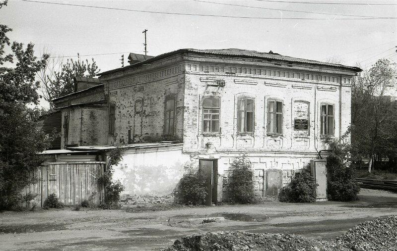 Челябинск ул красноармейская 88 гугл