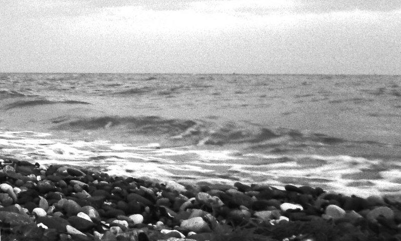 Море, даль, камни ... SAM_0162.JPG