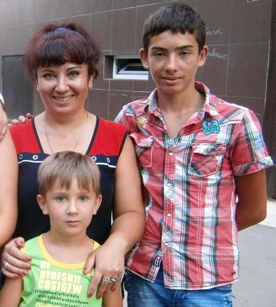 Мама и дети.jpg