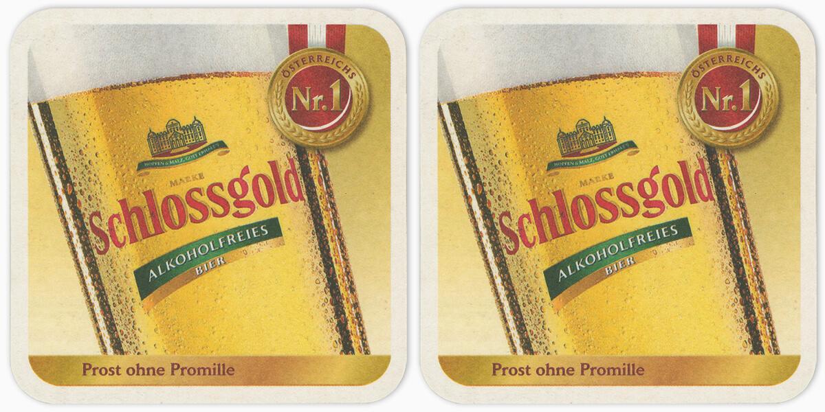 Schlossgold #205