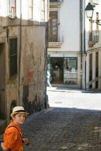 3_Porto_17.jpg