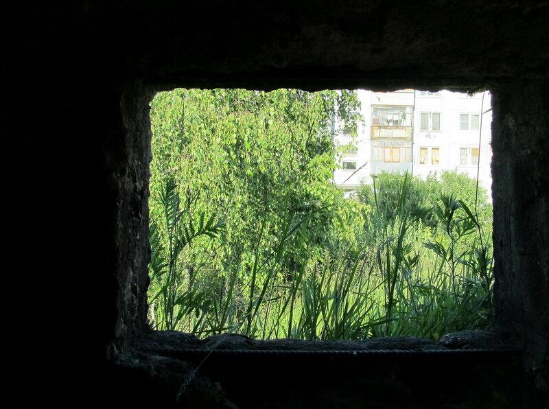 http://img-fotki.yandex.ru/get/42/126877939.16/0_6c70e_29187a8f_XL.jpg