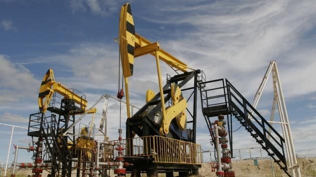 Прогнозы IEA на нефть: $80 будет стоить в 2020 году