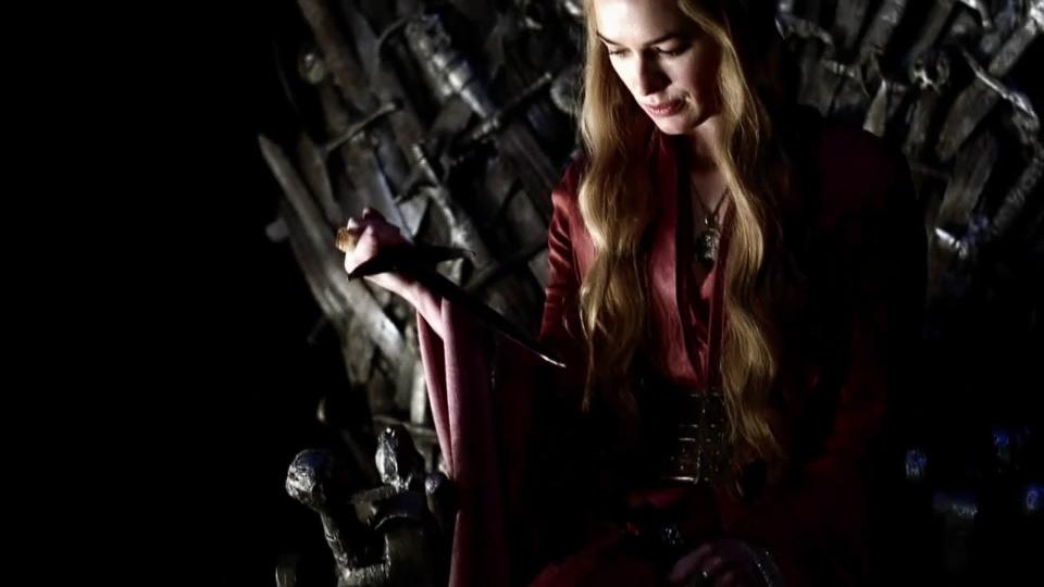 Премьера очередного сезона саги «Игра престолов» состоится в Лондоне