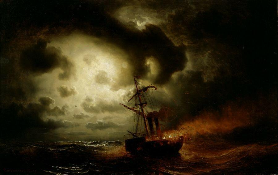 burning-steamship-1857.jpg