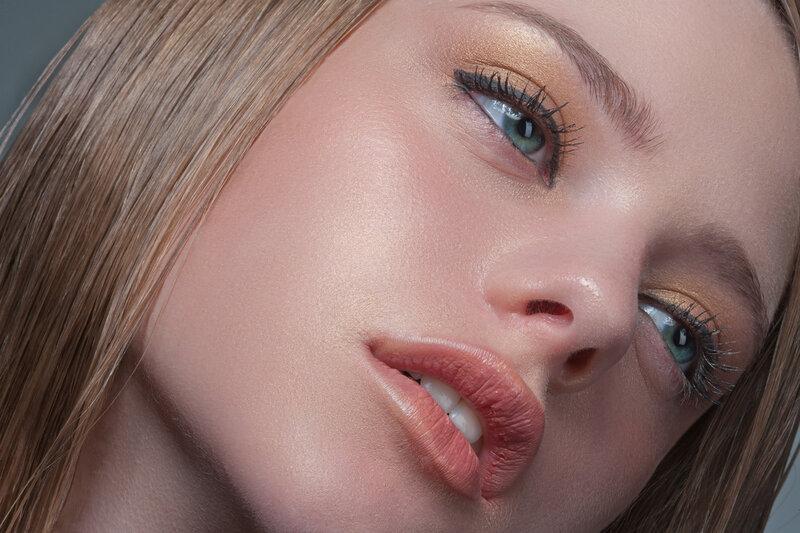 http://img-fotki.yandex.ru/get/42/145630614.0/0_9edf6_a7aaeb76_XL.jpg