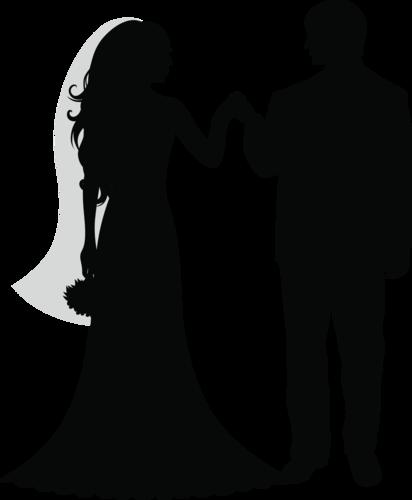 Wedding Couple Clipart Png: سكرابز أفراح للتصميم ، صور سكرابز زفاف جديدة ، بدون تحميل