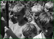 http//img-fotki.yandex.ru/get/42/173233061.7/0_1889ff_dbe231d8_orig.jpg