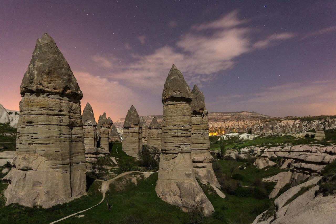 cappadocia-0048.jpg