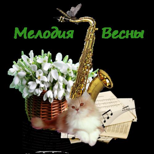 0_156621_a060c20_orig.png