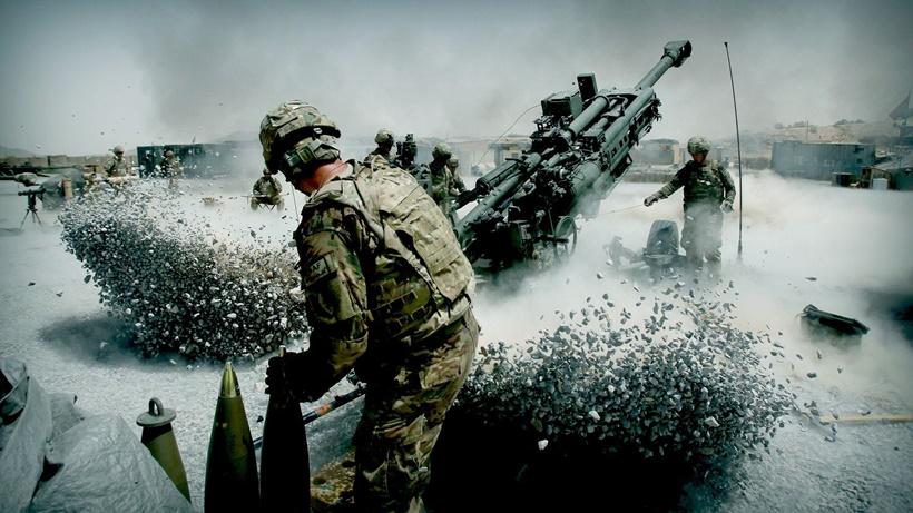 Ох уж эти солдаты 0 141fc3 deb20d6b orig