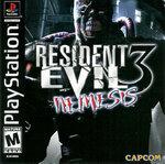 Хронология релизов игр Resident Evil 0_1132b3_90e27088_S
