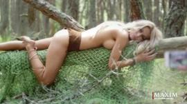http://img-fotki.yandex.ru/get/42/322339764.17/0_14c94f_92f5e715_orig.jpg