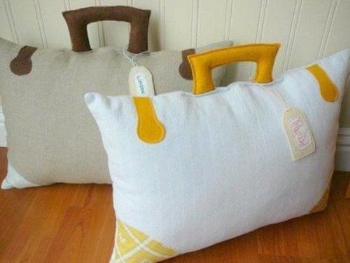 Креативных подушек пост