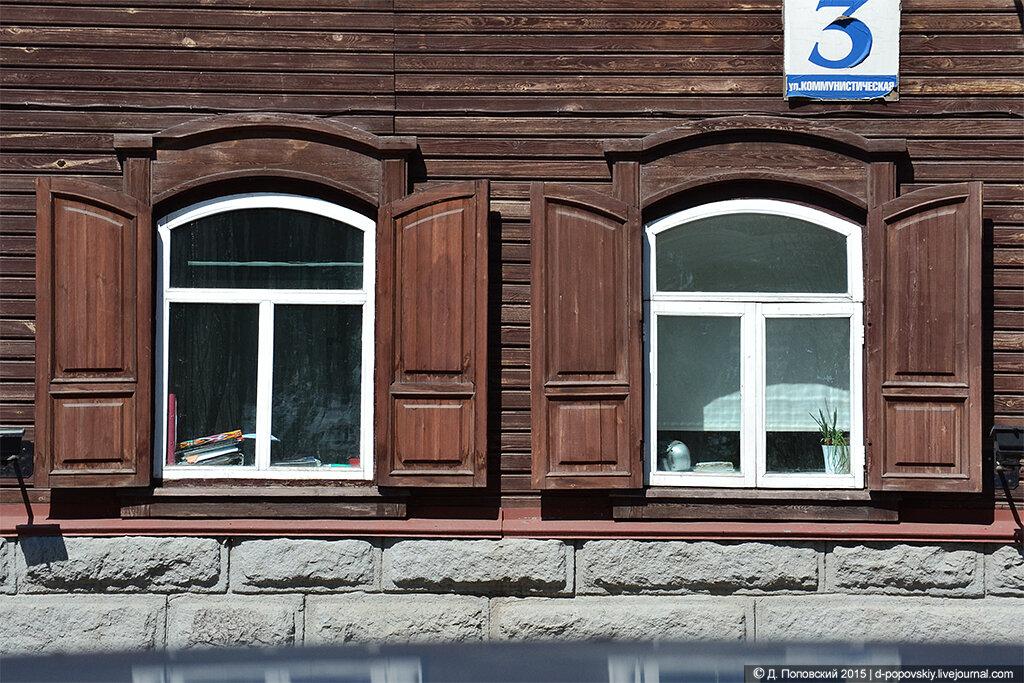 https://img-fotki.yandex.ru/get/42/36710540.e1/0_100ccc_4d232856_XXL.jpg