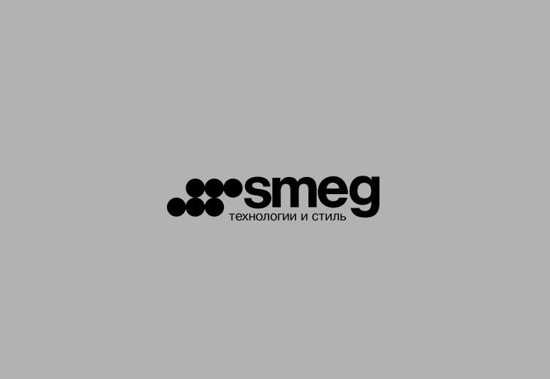 каталог SMEG PDF 2014