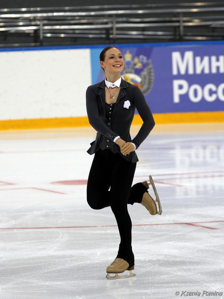 Алена Леонова - Страница 7 0_c65e1_95b578a3_orig